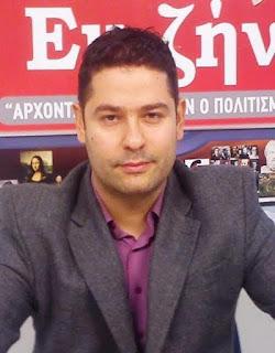 Συνεχίζεται ο άνευ προηγουμένου στα πολιτικά χρονικά αριβισμός της συγκυβέρνησης ΣΥΡΙΖΑ- ΑΝΕΛ