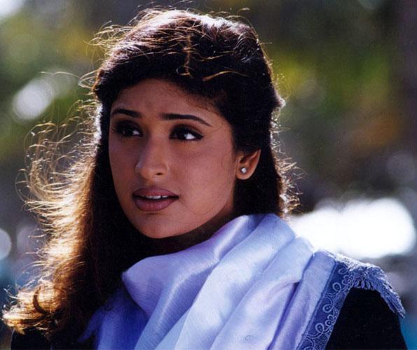 Hot And Cool Anjala Zaveri-1231