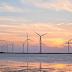 Produção de energia eólica no Ceará cresce quase 30% em maio
