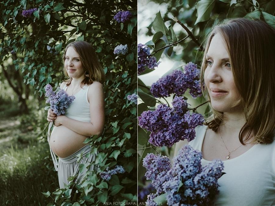 sesja zdjęciowa łomianki, fotograf łomianki, sesja ciążowa łomianki, sesja ciążowa w plenerze, wiosenna sesja ciążowa w plenerze,