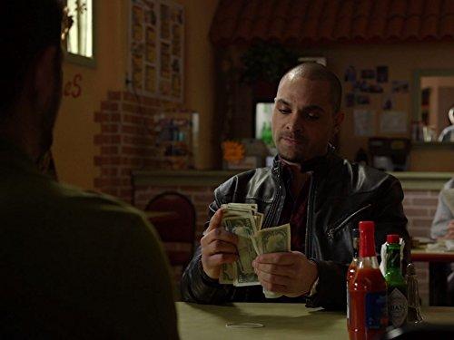 Better Call Saul - Season 4