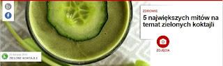 http://pl.blastingnews.com/zdrowie/2015/11/5-najwiekszych-mitow-na-temat-zielonych-koktajli-00663567.html