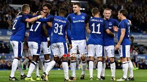 Everton vs Huddersfield Live Stream online Today 02 -12- 2017 England Premier League