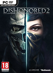 dishonored-2-pc-cover-www.ovagames.com