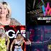 Suécia: Ann-Louise Hanson, Margaret e Magnus Carlsson apontados ao Melodifestivalen 2019