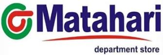 PT. Matahari Department Store Daftar   Daftar Saham Terbesar di Indonesia