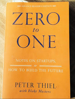 zero-to-one-must-read-books-for-entrepreneurs-2016