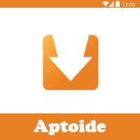 تحميل برنامج aptoide رابط مباشر اخر اصدار 2017