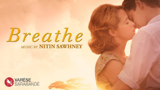 breathe soundtracks
