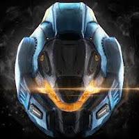 Download Space Commander Mod APK+Data v0.2.34 Update 2017 (Unlimited Money) Gratis