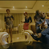 Bebe Cool–Nananana   Video