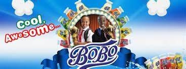 Bobo Food and Beverages Limited Recruitment Portal