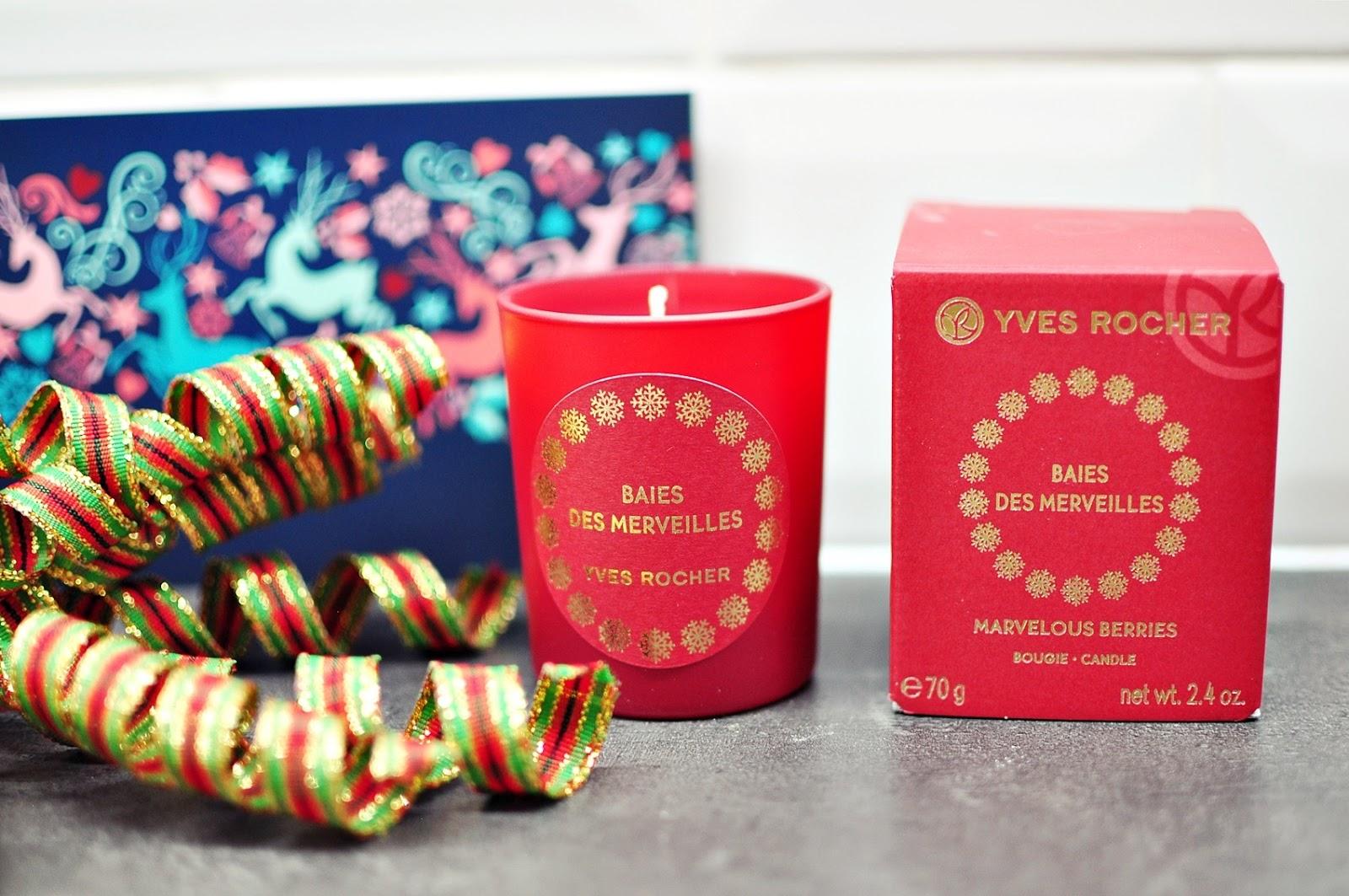 świąteczne-świeczki