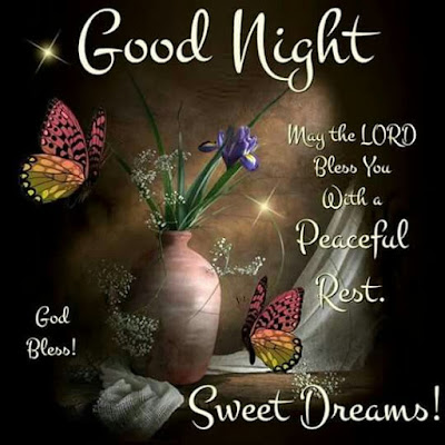 Best {TOP 30 } GOOD NIGHT IMAGES WISHES SHAYARI PHOTOS FOR WHATSAAP AND FB