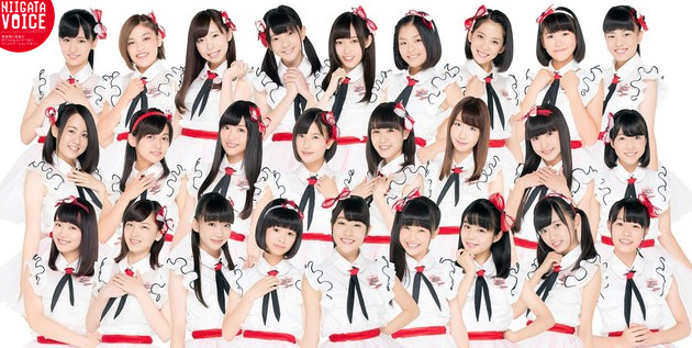 http://akb48-daily.blogspot.jp/2016/02/ngt48-being-cover-girls-of-niigata-voice.html