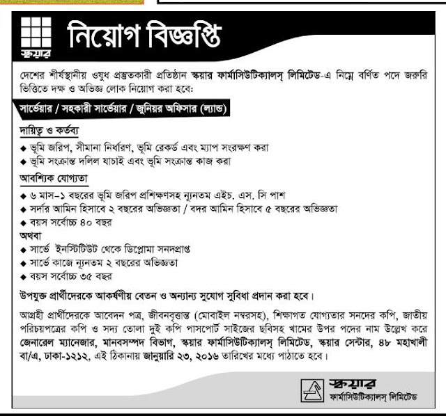 Best Jobs and Education Resources in Bangladesh