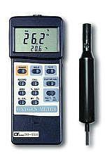 Funfsi DO Meter | DO Meter
