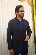 nagarjuna new stylish photos-thumbnail-18
