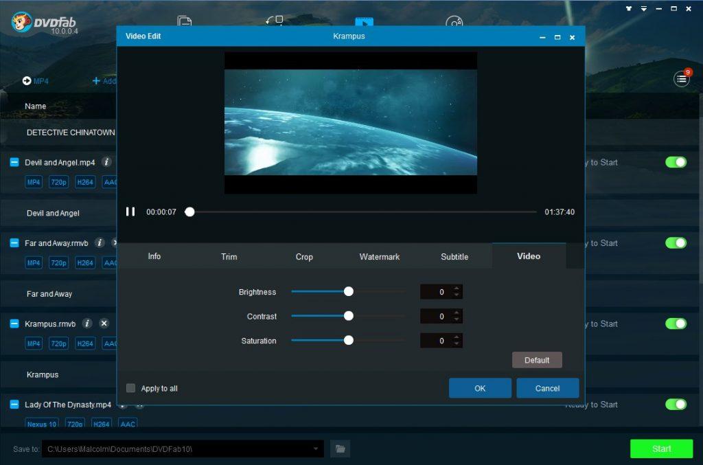 dvdfab patch free download