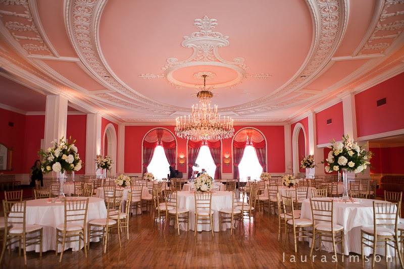 laura simson photography: Jonathan + Lee: The Wedding ...