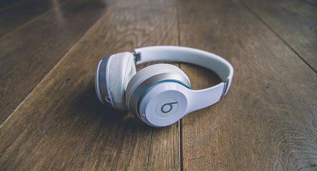 Ini Dia Beberapa Rekomendasi Headset Beats Berkualitas