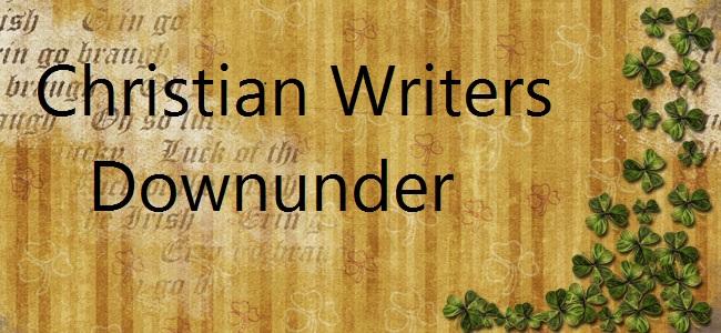 Christian Writers Downunder