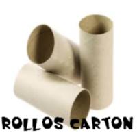 http://manualidadesreciclajes.blogspot.com.es/2013/03/manualidades-rollos-papel.html