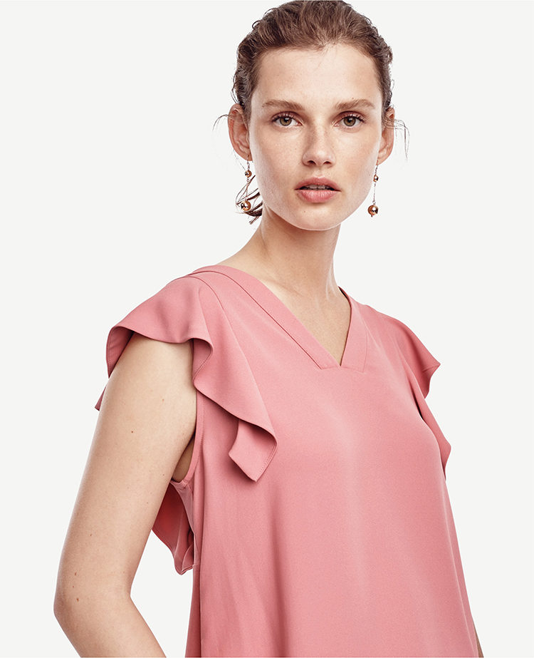 Ann Taylor Extra 60% Off Sale