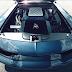 Equus Bass 770: El muscle car del siglo XXI de $250,000 dólares