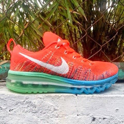 Sepatu Nike Flyknit Women 2014, Beli Sepatu Nike Flyknit Women 2014, Jual Sepatu Nike Flyknit Women 2014, Sepatu Nike Flyknit Women 2014 terbaru, Grosir Sepatu Nike Flyknit Women 2014