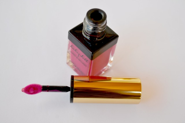 baby_doll_KISS_&_BLUSH_YSL_ObeBlog_04