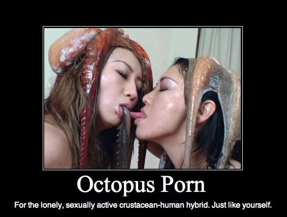 Lesbians Scissoring Making Out
