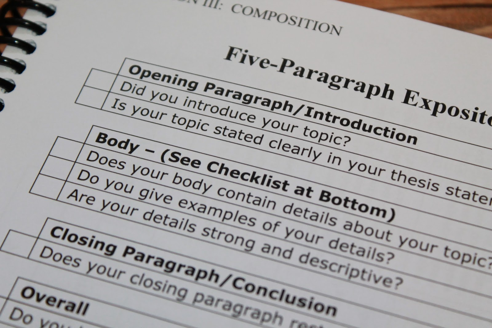 essentials in writing Double-checking figures and other essentials for writing a biography, by midge  gillies.