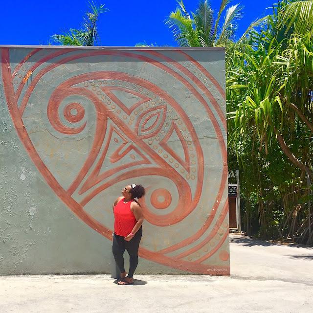 [GIVEAWAY INSIDE!] Get a Taste of Tahiti with Be Kekoa