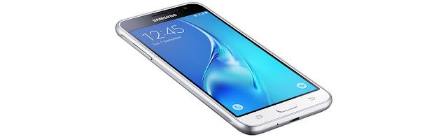 Samsung Galaxy Amp Prime Full Spesifikasi dan Harga Terbaru 2016