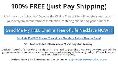 Chakra Tree Of Life Necklace, Chakra Tree Of Life Necklace free, Chakra Tree Of Life Necklace Review, Chakra Tree Of Life Necklace free, Chakra Tree Of Life Necklace Review