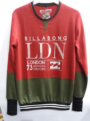 grosir sweater rajut pria murah, pusat grosir sweater pria, grosir sweater cowok murah