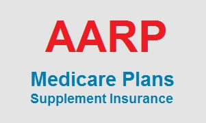 AARP Medicare supplement plan