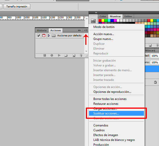 Custom_Brush_Panel_Gestor_de_Pinceles_para_Photoshop_06