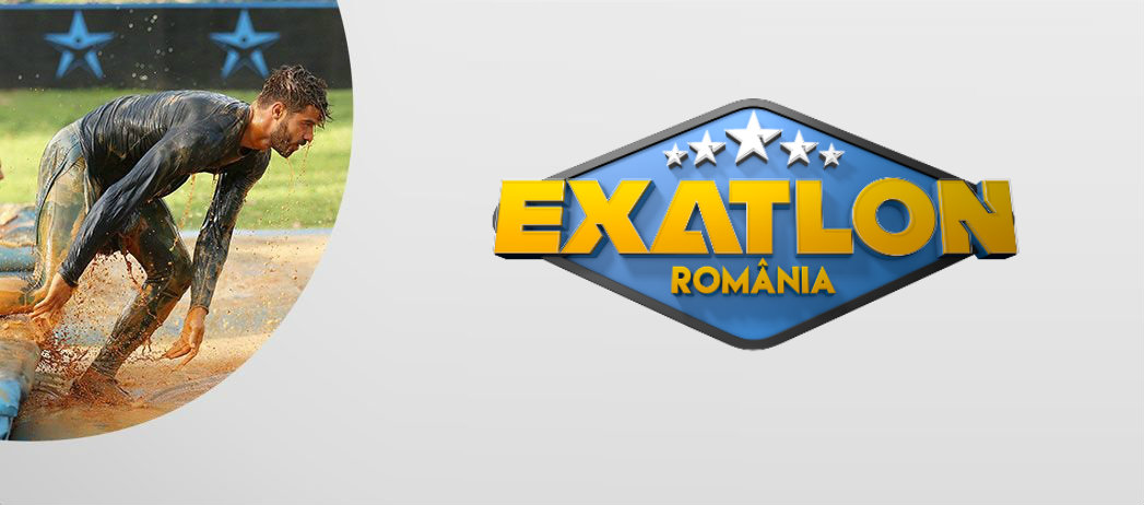 Exatlon online