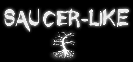 Saucer Like-HI2U