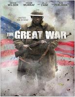 pelicula The Great War