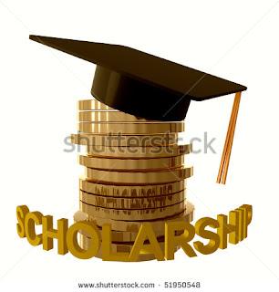 scholarship distribution programme in Mirik High School