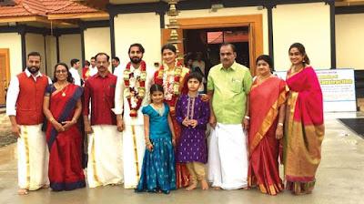 divya-unni-wedding-photos