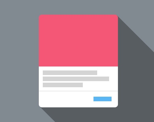 Cara membuat Recent Post di Blog