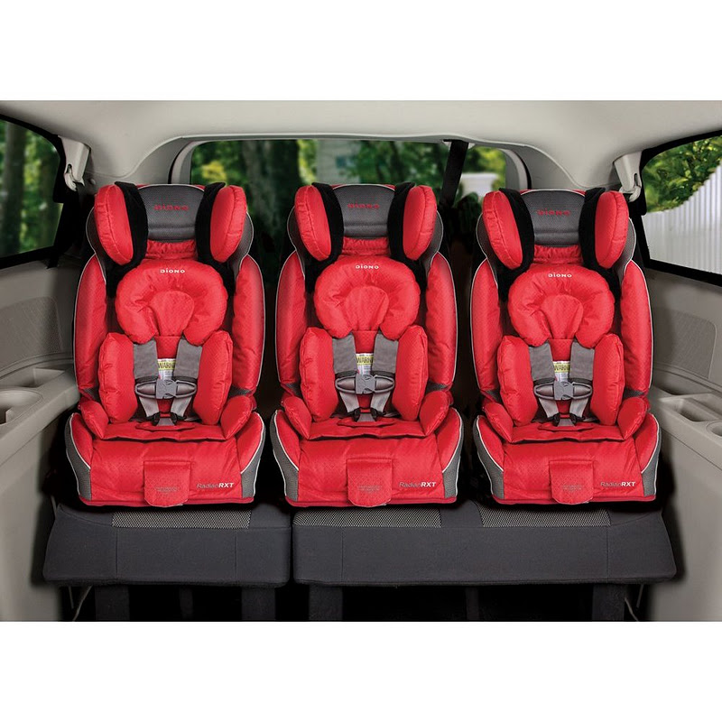 diono radian rxt car seat review. Black Bedroom Furniture Sets. Home Design Ideas