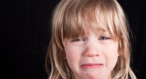 Megerőszakoltak egy 10 éves svéd kislányt. Döbbenet kire akarta kenni a liberális média