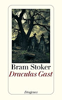 http://www.diogenes.ch/leser/search-results.html?queryStr=Bram+Stoker