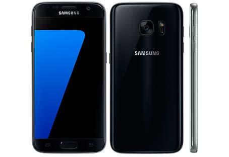 Harga Samsung Galaxy S7 G930FD 32GB, Review & Spesifikasi Lengkap 2017
