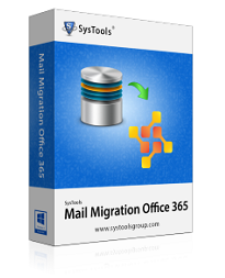 How to Quickly Perform Lotus Notes to Office 365 Migration?